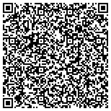 QR-код с контактной информацией организации АЛЕКСАНДР-ПРИНТ
