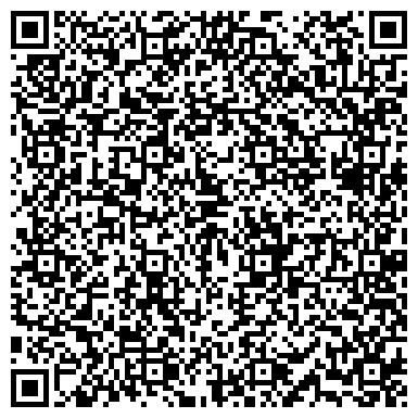 QR-код с контактной информацией организации ООО Издательство «Гиперион»