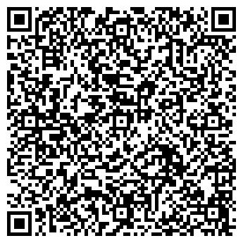 QR-код с контактной информацией организации НАХИМОВСКИЙ 32