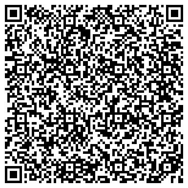 QR-код с контактной информацией организации ДЕТСКАЯ ГОРОДСКАЯ ПОЛИКЛИНИКА № 77