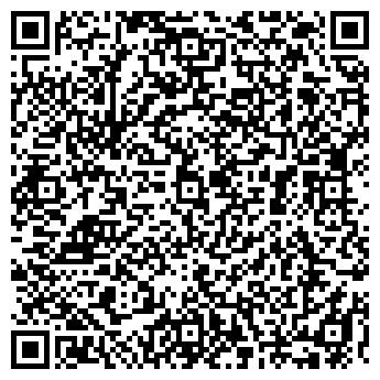 QR-код с контактной информацией организации СЕВЗАПЭНЕРГОМОНТАЖ