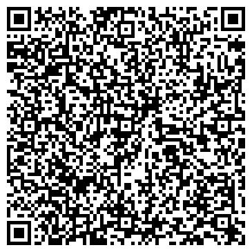 QR-код с контактной информацией организации АРХАНГЕЛЬСКИЕ ЭЛЕКТРОСЕТИ ФИЛИАЛ