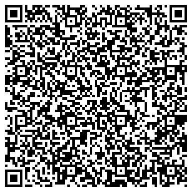 QR-код с контактной информацией организации АРХАНГЕЛЬСКАЯ ГОРОДСКАЯ ДУМА