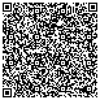 QR-код с контактной информацией организации ФОНД ЭНЕРГОСБЕРЕЖЕНИЯ АРХАНГЕЛЬСКОЙ ОБЛАСТИ