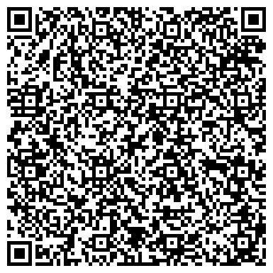 QR-код с контактной информацией организации ЭЛЕКТРИЧЕСКИЕ СЕТИ ИСАКОГОРСКИЙ ФИЛИАЛ