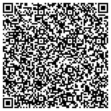 QR-код с контактной информацией организации ООО АРХАНГЕЛЬСКОЕ БЮРО ПУТЕШЕСТВИЙ