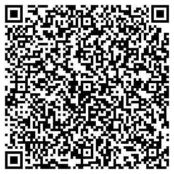 QR-код с контактной информацией организации БЕЛОМОРЛЕС, ЗАО