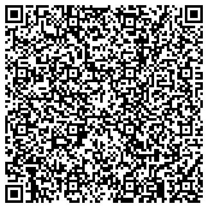 QR-код с контактной информацией организации СУДЕБНЫЙ УЧАСТОК № 344
