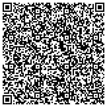 QR-код с контактной информацией организации АРХАНГЕЛЬСКИЙ ГОРОДСКОЙ КУЛЬТУРНЫЙ ЦЕНТР