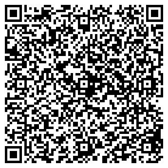 QR-код с контактной информацией организации КАЛИНИНГРАДЕЦ, ЗАО