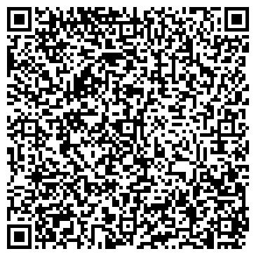 QR-код с контактной информацией организации БАГРАТИОНОВСКАЯ АГРОФИРМА