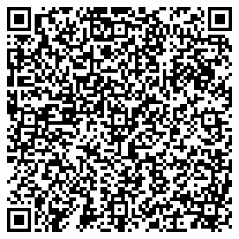 QR-код с контактной информацией организации № 1 ЯБЛОНЬКА ДЕТСКИЙ САД