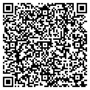 QR-код с контактной информацией организации ГЕРИСС