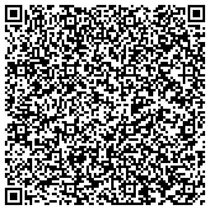 QR-код с контактной информацией организации КНР ГОСУДАРСТВЕННОЕ УПРАВЛЕНИЕ ПО ДЕЛАМ ТУРИЗМА