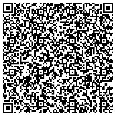 QR-код с контактной информацией организации Информационное агентство «Вологда Регион»