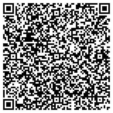 QR-код с контактной информацией организации ЗАО ВОЛОГОДСКИЙ ЭЛЕКТРОМЕХАНИЧЕСКИЙ ЗАВОД