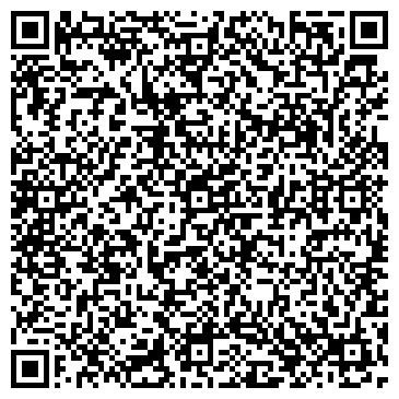 QR-код с контактной информацией организации СТРОИТЕЛЬНЫЙ ТОРГОВЫЙ ДОМ