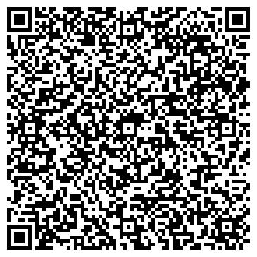 QR-код с контактной информацией организации ДМИТРОВСКИЙ ОТДЕЛ ЗАГС
