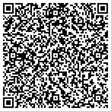 QR-код с контактной информацией организации ПРИВИЛЕГИЯ ОТДЫХА
