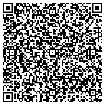 """QR-код с контактной информацией организации ИП """"Тутафэ"""""""