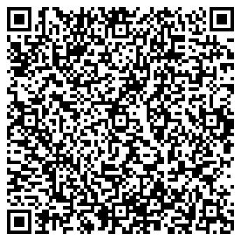 QR-код с контактной информацией организации ТИЛИЯН