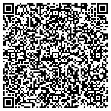 QR-код с контактной информацией организации ГУСЕВСКИЙ МЕЖРАЙОННЫЙ УЗЕЛ ПОЧТОВОЙ СВЯЗИ