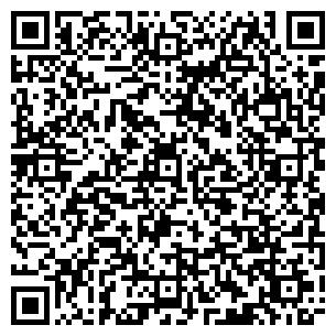 QR-код с контактной информацией организации ШСУ-8
