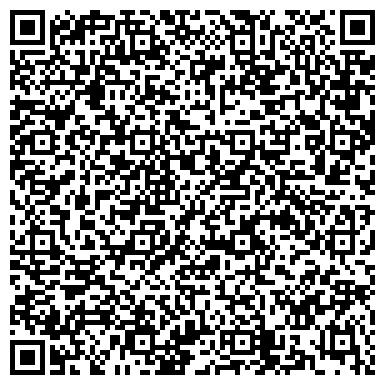 QR-код с контактной информацией организации РАБОТА ДЛЯ МЕНЕДЖЕРОВ ТЕЛЕФОННЫХ ПРОДАЖ