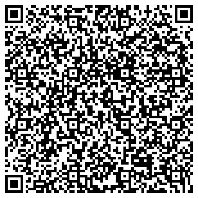 QR-код с контактной информацией организации РОССИЙСКАЯ АКАДЕМИЯ СЕЛЬСКОХОЗЯЙСТВЕННЫХ НАУК, ГУ