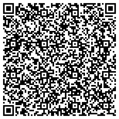 QR-код с контактной информацией организации ИНСТИТУТ ОКЕАНОЛОГИИ ИМ. П.П. ШИРШОВА РАН