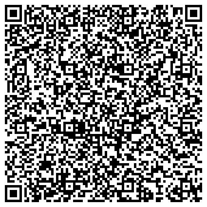 QR-код с контактной информацией организации ИНСТИТУТ ЗАКОНОДАТЕЛЬСТВА И СРАВНИТЕЛЬНОГО ПРАВОВЕДЕНИЯ ПРИ ПРАВИТЕЛЬСТВЕ РФ
