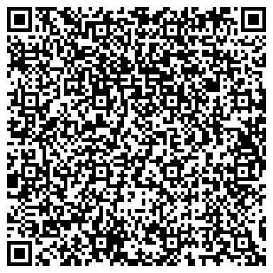 """QR-код с контактной информацией организации """"Пик 99"""""""