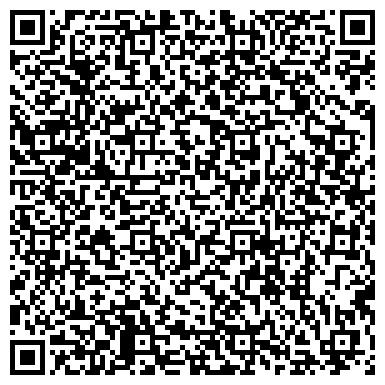 QR-код с контактной информацией организации ВНИИ ГЕЛЬМИНТОЛОГИИ ИМ. К.И. СКРЯБИНА, ГУ