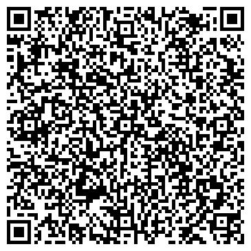 QR-код с контактной информацией организации ЗАВОД РЕМОНТА РАДИОАППАРАТУРЫ МКП