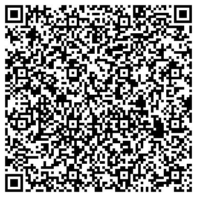 QR-код с контактной информацией организации ФГУП АКУСТИЧЕСКИЙ ИНСТИТУТ ИМ. АКАДЕМИКА Н.Н. АНДРЕЕВА