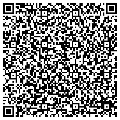 QR-код с контактной информацией организации ИСТОРИКО-АРХИТЕКТУРНЫЙ И ХУДОЖЕСТВЕННЫЙ МУЗЕЙ-ЗАПОВЕДНИК