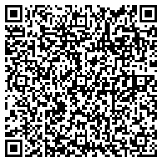 QR-код с контактной информацией организации ОАО АПАТИТ