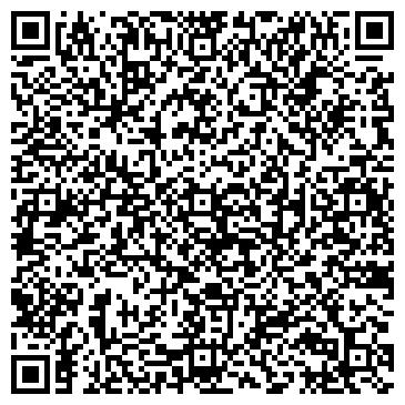 QR-код с контактной информацией организации ШЛИССЕЛЬБУРГСКИЕ ЭЛЕКТРИЧЕСКИЕ СЕТИ