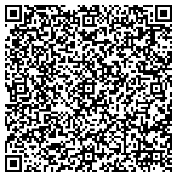 QR-код с контактной информацией организации ЛИФТОВАЯ АВАРИЙНАЯ СЛУЖБА