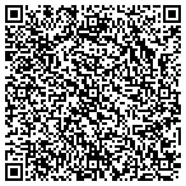 QR-код с контактной информацией организации ГОРОДСКАЯ (ДЕТСКАЯ) БИБЛИОТЕКА