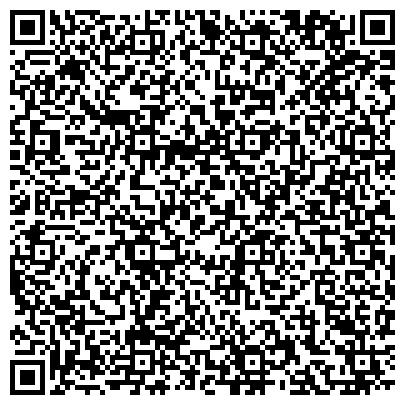 QR-код с контактной информацией организации КИРОВСКИЙ РАЙОН ЛО ОТДЕЛ ГИБДД № 2 ОТДЕЛЬНЫЙ БАТАЛЬОН ДПС ДЕЖУРНАЯ ЧАСТЬ