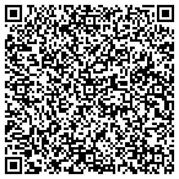 QR-код с контактной информацией организации КИРОВСКОГО РАЙОНА МРЭО ГИБДД № 15 (ФИЛИАЛ)