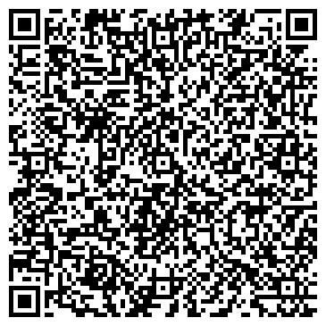 QR-код с контактной информацией организации ИНСТИТУТ СИСТЕМНОГО АНАЛИЗА РАН