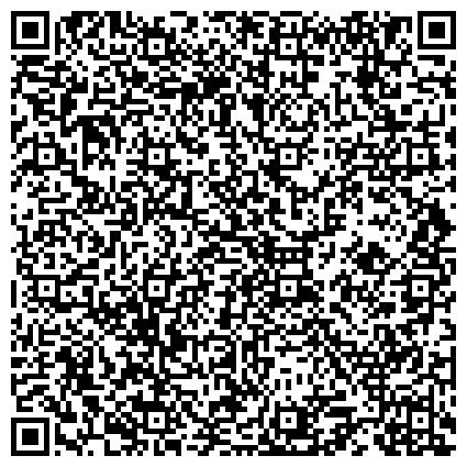 QR-код с контактной информацией организации КИРОВСКИЙ РАЙОН ЛЕНИНГРАДСКОЙ ОБЛАСТИ НОТАРИАЛЬНАЯ КОНТОРА (ИНДИРБАЕВОЙ С. Р., КОННОВОЙ Т. Г.)