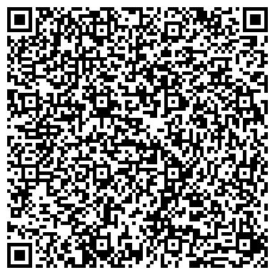 QR-код с контактной информацией организации КИРОВСКИЙ РАЙОН ЛО ПОС. МГА ДЕТСКАЯ КОНСУЛЬТАЦИЯ