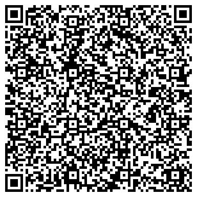 QR-код с контактной информацией организации ЛЕНИНГРАДСКИЙ ОБЛАСТНОЙ СУД КИРОВСКИЙ ГОРОДСКОЙ СУД