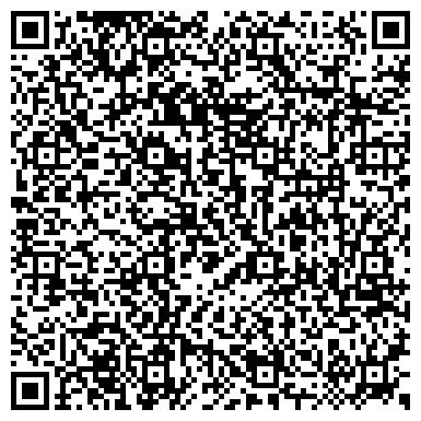QR-код с контактной информацией организации ПРОКУРАТУРА ЛЕНИНГРАДСКОЙ ОБЛАСТИ КИРОВСКАЯ ГОРОДСКАЯ