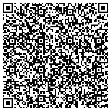 QR-код с контактной информацией организации СКОРАЯ МЕДИЦИНСКАЯ ПОМОЩЬ ЛЕНИНГРАДСКОЙ ОБЛАСТИ ПОС. НАЗИЯ