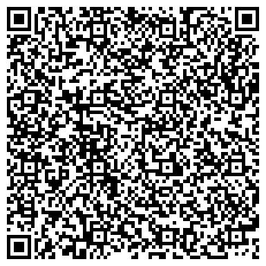 QR-код с контактной информацией организации «Могилевская детская школа искусств №1»