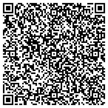 QR-код с контактной информацией организации ШЛИССЕЛЬБУРГСКАЯ ДЕТСКАЯ МУЗЫКАЛЬНАЯ ШКОЛА